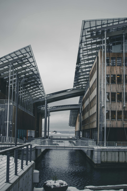 Oslo Muzea