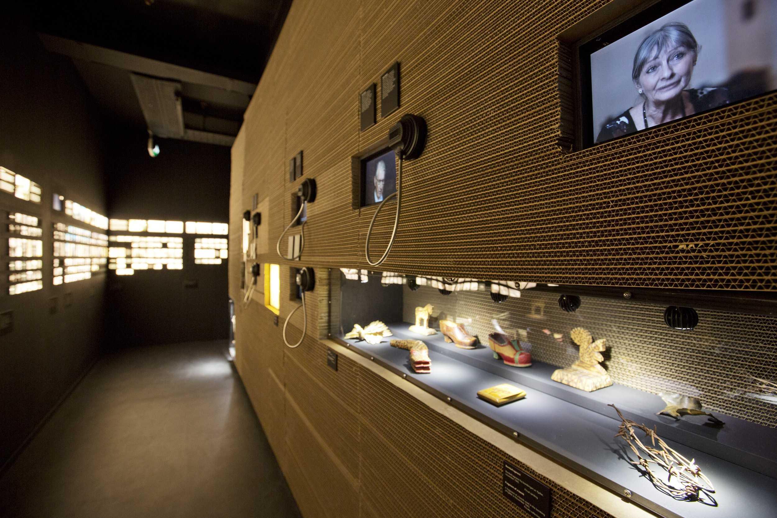 Muzeum Techniki wOslo