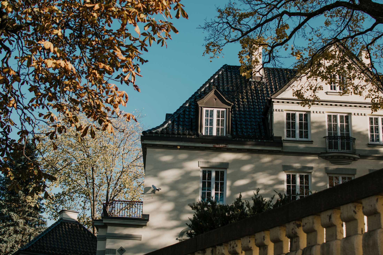 Ambasada wOslo