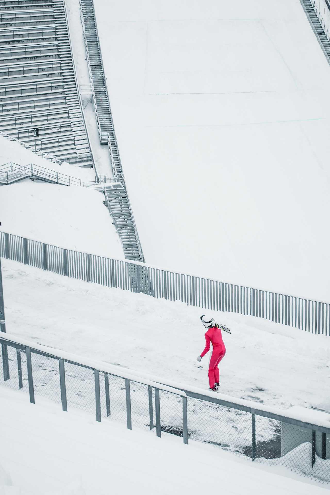 skoki narciarskie 2019
