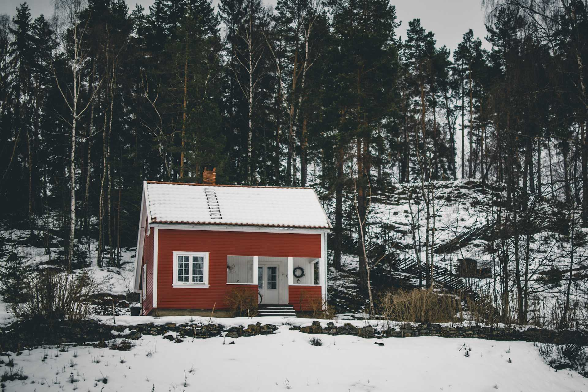 norweski styl