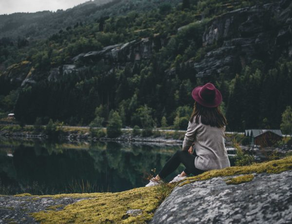 Kiedy pojechać do Norwegii?
