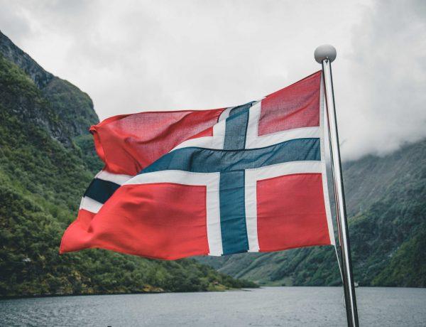 warto odwiedzić Norwegię