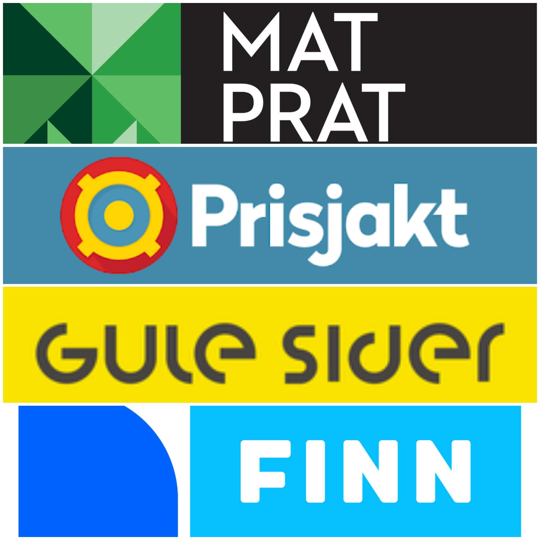 Strony internetowe przydatne wNorwegii