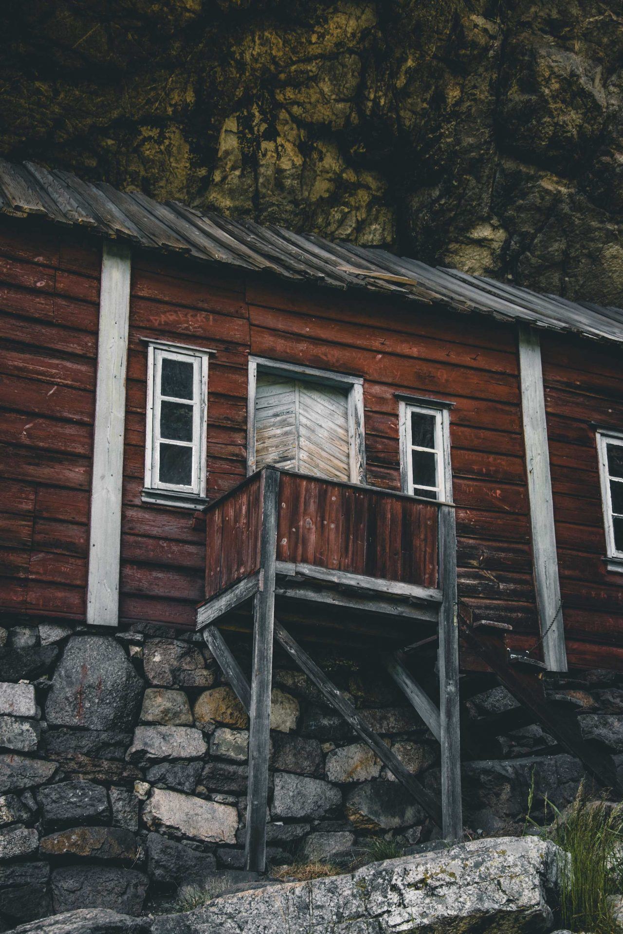 ciekawe miejsca okolice Stavanger