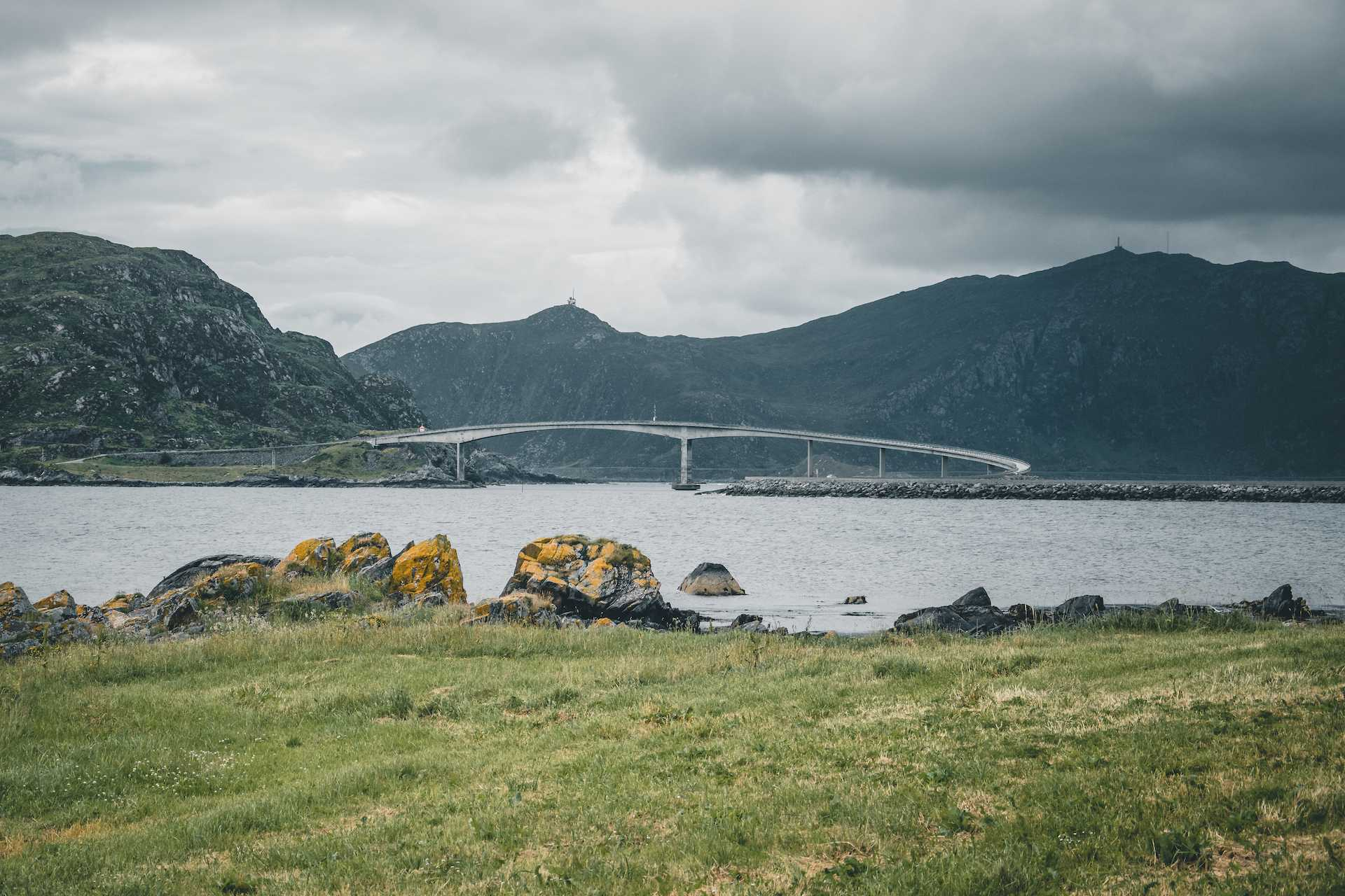 most naRunde