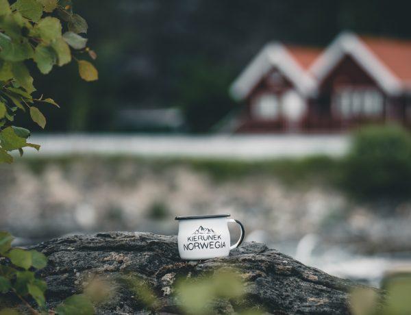 sklep norwegia
